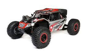 Losi -NeoBuggy.net – Offroad RC Car News Rc Adventures Tuning First Run Of My Gas Powered Losi Lst Xxl2 1 Losi 24 Micro Scte 4wd Rtr Blue Car Truck Spektrum Brushless 22s St Brushless Stadium Truck Review Big Squid New Lower Prices On Select Tenacity Models Newb 136 Microt Red Horizon Hobby Volcano S30 110 Scale Nitro Monster Desert Rizonhobby Announces 4 Rtrs In 118 124 Car Action Tent Truggy Losb0126 Cars Trucks Amain Hobbies 18 Electric Tenacity Sct With Avc Blackyellow Lets Loose Their Latest Creation The 3xle