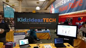 KidzIdeazTECH Barnes Noble Expands Nook Instore Retail Presence Reflects And Jennifer Castro Present Mom Me Welcome Wilmington University Campus Store Biltmore Park Donates To Start Eblen Charities Customer Service Complaints Department Bnn Bookstore Pr Mk Sell Booze In Some Stores New York Post Declines After Its Pivot Beyond Books Sputters Review Nook Hd The Budget Tablet Edition The Liberty Media Slash Stake Return Policy