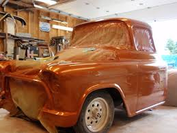 100 55 Chevy Trucks For Sale Help Im A Newbie Here TriFivecom 19 1956 Chevy 1957