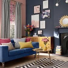 Beige Living Room Plan Amberyin Decors Beige Living Room Ideas