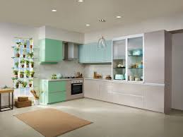 Modular Kitchen Interior Design Ideas Services For Kitchen Modular Kitchen Designs Kitchen Parallel Kitchen