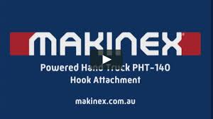 Makinex Powered Hand Truck PHT-140 With Hook Attachment On Vimeo Nasslazoncomimagesi71wjrzcbh Iytimgcomviwtzc4i5hymaxresdefaultjpg Ace Powered Pallet Truck20 Walkie Cap2 T Chandigarh Hydraulics 25 Gallon Gas Hand Cart Truck Sprayer Built For Doosan Forklift Liftec Inc Forklifts Sales Rentals And Repair Ipimgcomoriginalsfe6e4af6751533 E15bf Electric Powered Pallet Truck Hanseliftercom China Electric Factory Suppliers Cylinder Lifts Carts Trucks On Wesco Industrial Products Prevws123rfcomimagesmolier16072d