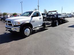 100 Truck For Sale In Texas Dodge Used Dodge S And Van