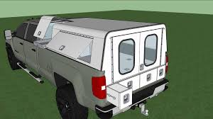 SUR471 - Group 2 Truck Cap - YouTube Kargo Master Heavy Duty Pro Ii Pickup Truck Topper Ladder Rack For Slide In Utility Body Stonebrooke Equipment Cab Over Camper Shells Autos Post Bed Utility Box My Commercial Work Trucks Vans Caps 2017 Ford Super Gets Are Tonneau Covers And Caps Medium Parts Tonneaus Toppers Rifle Trailer Cap World Leer 122 Check Out This Mx Series Cap With A Full Rear Fiberglass Door By Aaracks Alinum Mounting Clamps Shell