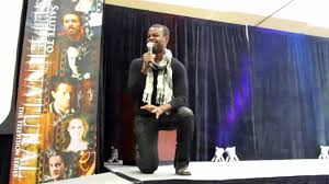 Demore Barnes- Supernatural Vancon 2010 (clip 1) - YouTube Mr Ibis Demore Barnes Pic Out Of Character Whos Who In Hemlock Grove Season 2 Interview Collider Tobias Budge Hashtag Images On Tumblr Gramunion Explorer Tagged With Hannibalcon Instagram Exclusive The Flash Casts As Firestorm Villain Tokamak Groves Lead Actors Season2 Reel Life With Jane Supernatural Cast And Characters Tv Guide American Gods Show Nancy Spoiler Alert Twitter Gillian Anderson Ser Media En Danifft2rdc4 Giving A Great Unconventional 2017 Comic Con Germany Short