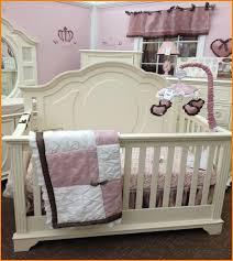 Bassett Baby Furniture Addison