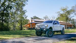 2017+ SCA Ford Super Duty Front Bumper — SCA Performance | Black ... Prunner Front Bumper With Abs Valance Ford Bronco F150 Solo Personal Use Pickup Truck Bumpers Custom Made Buckstop Truckware Ranger Px An Pxii Rear Ultimate F350 Build Part 6 Of Youtube Renegade 092014 Raptor Ecoboost 1516 Led Winch Black Painted Forum Ranch Hand Accsories Protect Your Flog Industries Install Truckin Magazine Thunder Struck Raceline Backup Sensors Mounts Rpg Offroad