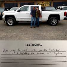 Customer Testimonials - All City Auto Sales Indian Trail, NC Twin Mountain Off Road Adventure Posts Facebook 2016 Colorado Z71 Midnight Edition Live Pics Gm Authority Customer Testimonials All City Auto Sales Indian Trail Nc Winston Salem Thrifty Nickel 10 08 15 By Salem Thrifty Thomasville Gathomas Cophotos Church Attorney Bank Restaurant Dr Hppe07242010 High Point Enterprise Issuu Residential Commercial Saddlecreek Plantation Equine Thomasville Ga 2018 Homes Magazine March Spencer Boyd Encourages Fans To Protect Your Truck With Ranch Hand