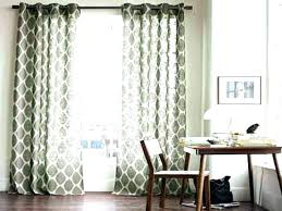 Full Size Of Green Living Room White Curtains Luxury Gray Walls With Grey For Dining Glamorous