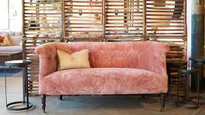 100 Designers Sofas Curran Highend Furniture And Flooring For And