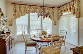 Country Curtains Westport Ct by Country Curtains Westport Ct Eyelet Curtain Curtain Ideas