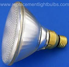 ge 48par hir fl25 120v 48w to replace 50w 60w 75w flood light