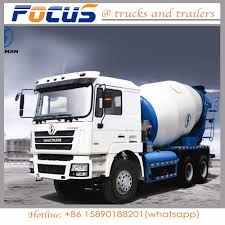China Hot Selling 8cubic Concrete Mixer Tanker Cement Mixing Truck ... China Sinotruck Howo 6x4 9cbm Capacity Concrete Mixer Truck Sc Construcii Hidrotehnice Sa Triple C Ready Mix Lorry Stock Photos Mixing 812cbmhigh Quality Various Specifications And Installing A Concrete Batching Plant In Africa Volumetric Vantage Commerce Pte Ltd 14m3 Manual Diesel Automatic Feeding Cement This 2400gallon Cocktail Shaker Driving Across The Country Is Drum Used Mobile Mixers