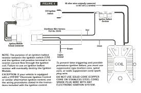 100 Mastercraft Truck Equipment Wiring Harness Wiring Diagram