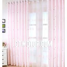 Walmartca Double Curtain Rods by Kids Window Curtains U2013 Teawing Co