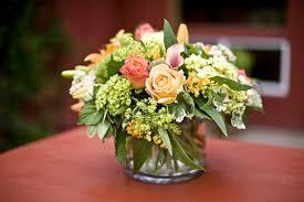 Fresh Flower Table Centerpieces Ohio Trm Furniture Arrangements Ideas Chic Flowers Delivered Arr Large
