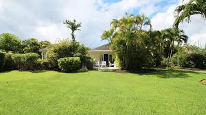 100 Crescent House Prior Park 5 Property For Rental In Barbados Terra Caribbean