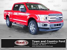 Town & Country Ford | New & Used Car Dealership | Charlotte, NC Used Pick Up Trucks Elegant 2017 Ram 2500 Charlotte Nc New Cars Pickup Nc Concord Queen Acura Best Of 20 Toyota Sam Auto Salvage 2711 Wilkinson Blvd 28208 Ypcom Jordan Truck Sales Inc Dump For Sale In Craigslist Resource Commercial Dealership Huntersville Knersville And Cadillac Of South Dealer Serving