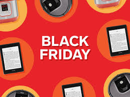 Best Black Friday Early Deals Of 2019: The Best Deals Live ... Coupon Code For Macys Top 26 Macys Black Friday Deals 2018 The Krazy 15 Best 2019 Code 2013 How To Use Promo Codes And Coupons Macyscom 25 Off Promotional November Discount Ads Sales Doorbusters Ad Full Scan Online Dell Off Beauty 3750 Estee Lauder Item 7pc Gift Clothing Sales Promo Codes Start Soon Toys Instant Pot Are