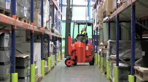Bendi Forklift Truck (B313) - YouTube Toyota Sit Down Clamp Truck With Long Reach Mfg Squeeze Box Stack Raymond 5500 Ordpicker 5000 Series Order Pickers Powered Pallet Trucks Walkie Straddle Stackers Pallet Stsx Crown Equipment Swing Reach Trucks Hdware Home Improvement Endcontrolled Rider Jack Toyota Forklifts 8310 Electric Sit Down Forklift 4460 3300 6500lb Bw7 Serswalkie Pletwalkie Very Narrow Aisle Vna K