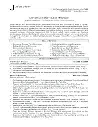 Facility Coordinator Resume Manager Sample Facilities Job
