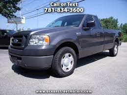 Used Cars Marshfield MA | Used Cars & Trucks MA | Ocean Street Motors King Cadillac Gmc In Putnam Ct Serving Plainfield Webster Ma Used Trucks For Sale In Ma By Owner Extraordinay Best Commonwealth Motors Lawrence New Cars Service Utility For Truck N Trailer Magazine Landes Family Auto Sales Attleboro Dracut Route 110 Road Rescue Minuteman Inc Ford Weymouth On Buyllsearch Solution Car Dealership Trucks For Sale In South Eastonma Kgel Sikt 24 P 50 Vehicle Detail Used Trucks Trailers Sales