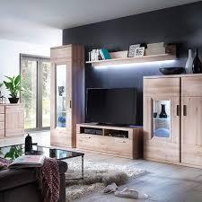 12 einfach galerie moebel hoeffner wohnzimmer