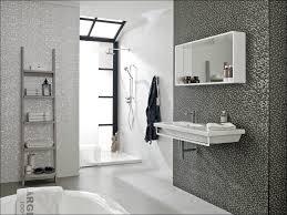 100 american olean quarry tile 8x8 4x4 ceramic tile tile