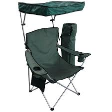 Baseball Chair With Canopy Folding Chairs – Tatoki Cheap And Reviews Lawn Chairs With Canopy Fokiniwebsite Kelsyus Premium Folding Chair W Red Ebay Portable Double With Removable Umbrella Dual Beach Mac Sports 205419 At Sportsmans Guide Rio Brands Hiboy Alinum Pillow Outdoor In 2019 New 2017 Luxury Zero Gravity Lounge Patio Recling Camping Travel Arm Cup Holder Shop Costway Rocking Rocker Porch Heavy Duty Chaise