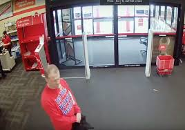 Video Shows Tim Eyman Steal Chair From Office Depot: Police ...
