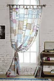 Country Curtains Sudbury Ma by 19 Best Curtains Images On Pinterest Curtains Scarf Curtains