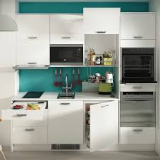 100 Appliances For Small Kitchen Spaces Space Saves Appliances And Gadgets For Small Kitchens