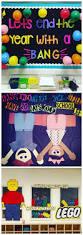Bathroom Pass Ideas For Kindergarten by Best 20 Bulletin Boards Ideas On Pinterest Teacher