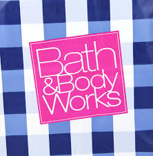 Bath & Body Works Is A Feast For The Senses | Grossmont Center State Of New Jersey Employee Discounts Axe Phoenix Body Spray 4 Pk4 Oz How To Get An Online Shopping Discount Code That Actually Evike Coupon Codes Not Working Beaverton Bakery Coupons Tips For Saving Big At Bath Works Hip2save Hallmark Coupons And Promo Codes Instore The Ins Outs A Successful Referafriend Campaign Mintd Box November 2019 Full Spoilers Coupon 11 3wick Candles Free Shipping Boandycom Avis Rental Discount Code Cbd Gummies From Empe Are 25 Off With This 30 Nov19