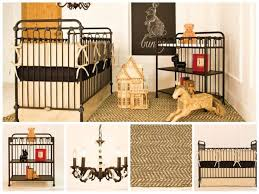 Bratt Decor Joy Crib Conversion Kit by 102 Best Black In The Nursery Images On Pinterest Cribs Pine