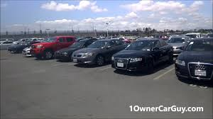 Auto Auction Video Cars Trucks SUVs ~ Wholesale Auto Dealer ... Skatergear Whosale Fingerboard Trucks Finger Skateboard Buy Solutions Inc Loxley Al New Used Cars Sales Ldon 1950s Crates Of Food And Trucks Crowd Covent Garden Stock Online Swedish From China Commercial 6204dwellyfreightlinercolumbiaactortruck132diecast West Alabama Tuscaloosa Cables Autocom 5381d Kinsmart 2014 Chevrolet Silverado Pick Up Truck 146 Scale Fuels Kc