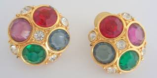 Reduced Vintage Swarovski Clip On Earrings W/Bezeled ... Silver Crystal Clear Swarovski Stone Stud Earrings Avnis Beadaholique Feed Your Need To Bead Code Promo August 2018 Store Deals Netflix Coupon Codes Chase 125 Dollars Wiouoi Birthstone Tree Necklace Crystal Family Gift Mom Name Grandma Mother Of Life 30 Off Coupons Discount Gold Mothers Day Small Minimalist Custom Buy Card Yesstyle Discount Code Free Shipping September 2019