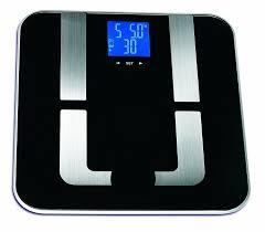 bath shower smart eatsmart precision digital bathroom scale for