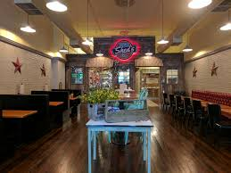 The Shed Barbeque Restaurant by Shed U0027s Bbq Boston Restaurant Review Zagat