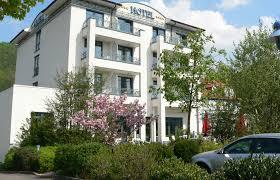 göbel s hotel aquavita in bad wildungen hotel de