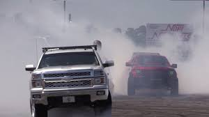 Truck Burnout Contest – NOPI Nationals 2015 | Prime Cut Pro Mud Trucks Gone Wild Michigan Jam Video Dailymotion The Muddy News Sail Big Air And Boggin At Louisiana Mudfest Riddler 1st Truck Build Classifieds Event New York Teaser Youtube In A Fuelpowered Tugofwar Orlando Sentinel Scs Monster Case Help Please Youtube Door Monster Sema Chevrolet Silverado Special Ops Getting Yankee Lake Night South Berlin Ranch Georgia Bogging Grills Catering Home Facebook Busted Knuckle Page 20 Speed Society