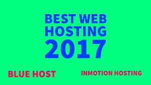 Best Web Hosting 2017 || Best Web Hosting Solution - YouTube 3d Crossword Best Web Hosting Stock Illustration Tips For Choosing The Best Provider You And Your 8 Cheapest Providers 2018s Discounts Included Services In 2018 Reviews Performance Tests Top 5 Service 2015 Open Cloud Dicated Tutorial Cultivate 10 Free 2017 Youtube Host Selection Consider These Factors 20 Wordpress Themes With Whmcs Integration Cheap Web Hosting Theme Technology Website Design Electronics The Website Wineries Vinbound Marketing