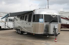 100 Airstream Vintage For Sale 34 2008 Classic Limited WSlide