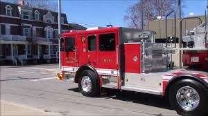 Covington, KY *New* Truck 1 Responding - YouTube Custom Lego Vehicle Ladder Truck Fire Youtube Olathe Ks Fire Station 1 Responding Engine Rapidly With Two Tone Air Horn Sirens Pfd P19 B9 L292 M28 Responding Slow Q Yelp Horn San Francisco Engine Emergency Clips Sffd Trucks Police Cars Ambulances Best Of Compilation Rescue 14 Brand New Truck 13 Sjs 2 Responds Code 3 A Lot 4 Ldon Brigade Soho Pump A242 A241 Mercedes Cool And For Kids Frnsw 001 City Sydney Pumpers 17052014