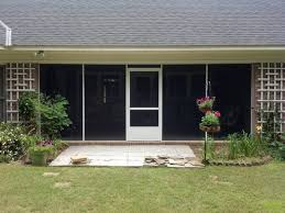 Patio Mate Screen Enclosure Roof by Patio Screen Enclosure Tampa Garden Treasure Patio Patio Experts
