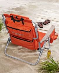Tommy Bahama Beach Chair Backpack Cooler by Lounger Chair And Beach Cart In One I Need This Camping