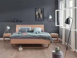 die frische frühjahrsbriese für dein schlafzimmer ist da