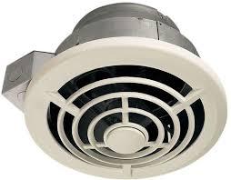 Broan Duct Free Bathroom Fan by Best 25 Kitchen Ventilation Fan Ideas On Pinterest Exhaust Fan