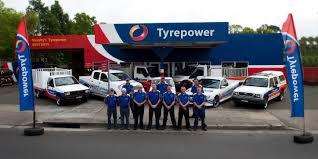 100 Kenda Truck Tires Tyres Catalogue Murphys Tyrepower
