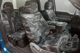 2013-2014 F150 CoverKing Ballistic A-TACS Law Enforcement Front Seat ... 24 Lovely Ford Truck Camo Seat Covers Motorkuinfo Looking For Camo Ford F150 Forum Community Of Capvating Kings Camouflage Bench Cover Cadian 072013 Tahoe Suburban Yukon Covercraft Chartt Realtree Elegant Usa Next Shop Your Way Online Realtree Black Low Back Bucket Prym1 Custom For Trucks And Suvs Amazoncom High Ingrated Seatbelt Disuntpurasilkcom Coverking Toyota Tundra 2017 Traditional Digital Skanda Neosupreme Mossy Oak Bottomland With 32014 Coverking Ballistic Atacs Law Enforcement Rear